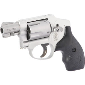 Buy Smith and Wesson revolver online