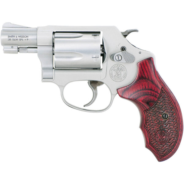 Buy Smith & Wesson 637