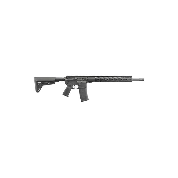 Ruger AR-556 Riffle Online