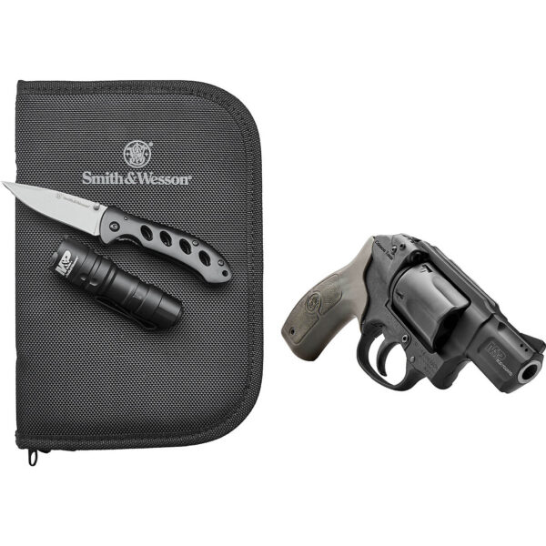 Buy Smith & Wesson M&P Bodyguard