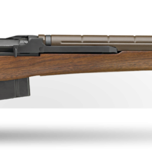 BUY M1A RIFFLE ONLINE where to purchase m1a riffle, best riffles riffles for sale online buy guns without ffl buy riffles without ffl
