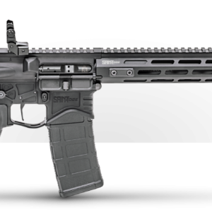 SAINT® EDGE AR-15 RIFLE cheap affordable riffles for sale, where to buy riffles online buy riffles without ffl discreet riffles online